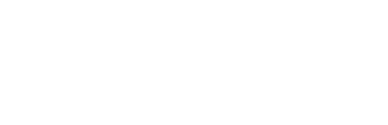 """URBS PRO PATIENTE"" Közhasznú Nonprofit Kft."